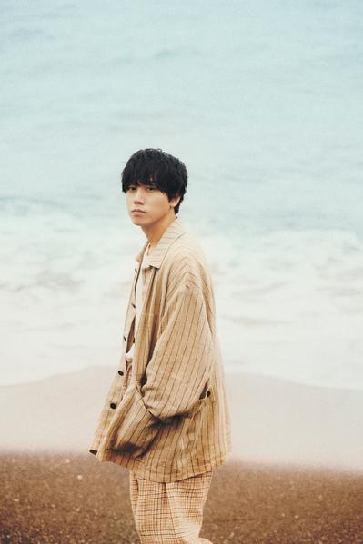 [MAIN]Gakuto-Kajiwara_1st-miniAL_small.jpg